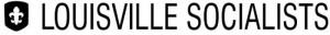 lou soc banner logo