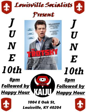the-trotsky-movie-poster_flyer